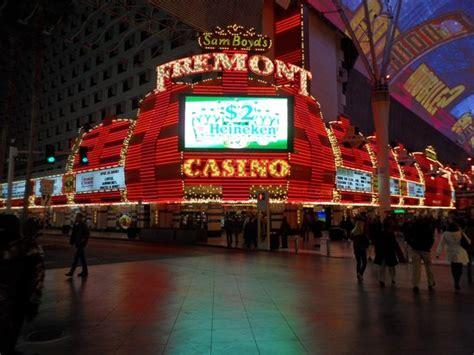 fremont casino downtown las vegas picture of tony roma