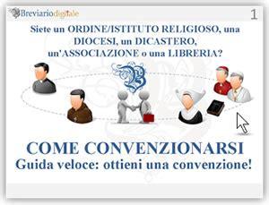 libreria san paolo via della conciliazione roma breviario digitale