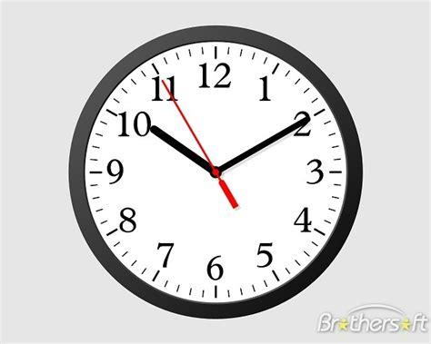 animated digital clock wallpaper wallpapersafari
