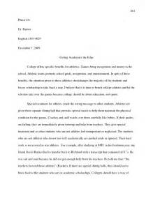 Buy Essays Papers by Term Papers Buy College Essay Home Based Tech Support