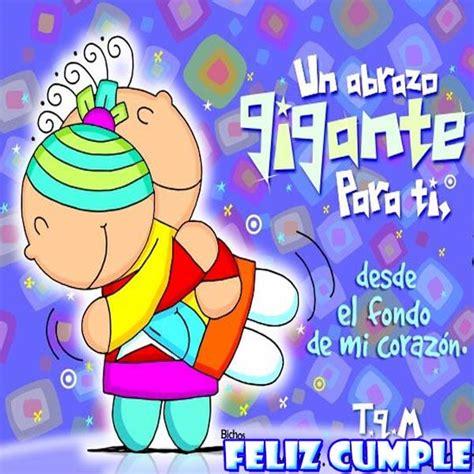 imagenes de cumpleaños tarjetas zea imagenes de feliz cumple tarjetas zea frases para un