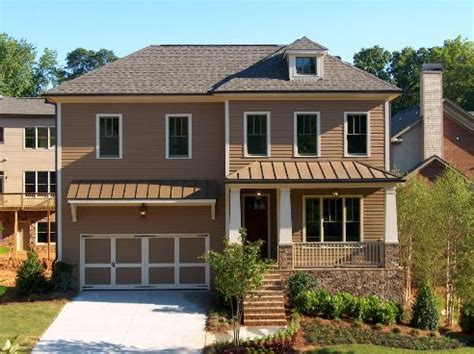 monte hewett homes lowers riley s walk prices up to