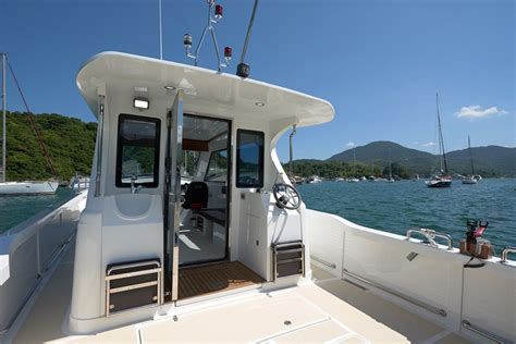 big boat fishing hong kong fishing saffron cruises junk hire and chartered boats