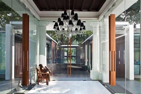 house tours   singapores  beautiful good class