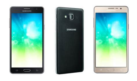 Harga Samsung On5 Pro harga samsung galaxy on5 pro dan spesifikasi oktober 2016
