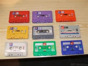 wann war die letzte em der mc cassetten neuzug 228 nge bestand und bilder thread