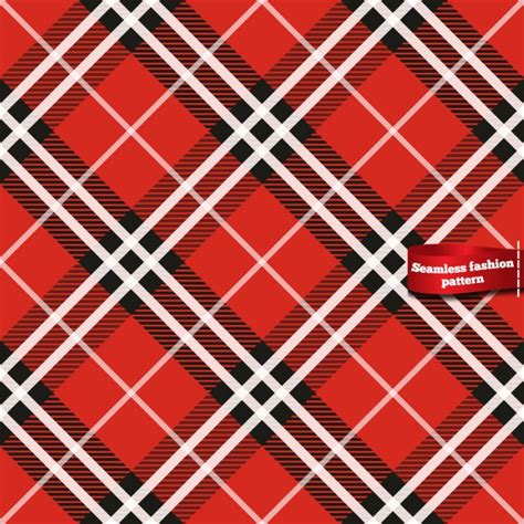 vector plaid pattern free plaid vectors photos and psd files free download