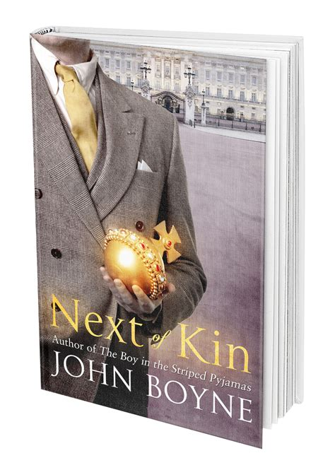 n o k next of kin books next of kin boyne