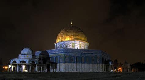 cara membuat proposal isra mi raj isra mi raj nabi muhammad 2016 ini pesan khusus jokowi