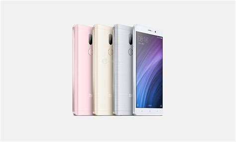 Xiaomi Mi 5s Plus 64gb Rosegold xiaomi mi 5s plus 5 7 inch 4gb 64gb smartphone black