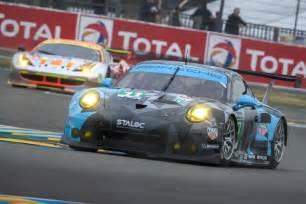 Porsche Racing Porsche Pictures Of Race Cars Taken Part At 24