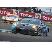 Porsche Pictures Of Race Cars Taken Part At Famous 24