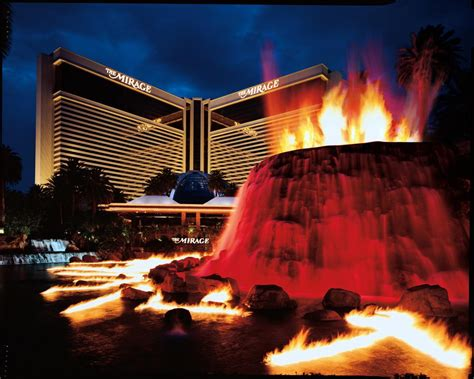 las vegas hotel a guide to las vegas hotels a make believe world travel blog