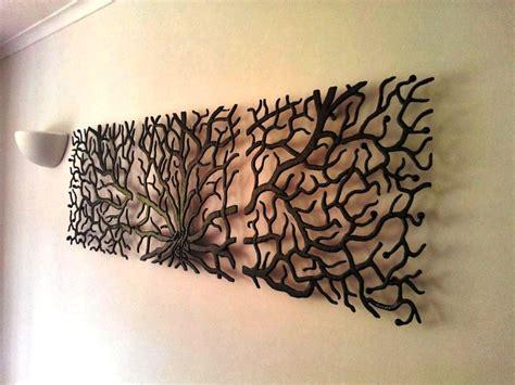 iron home decor 20 ideas of large wrought iron wall art wall art ideas