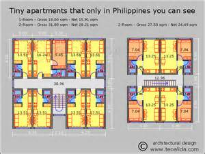How Many Square Feet In A Studio Apartment about teoalida amp portfolio teoalida website