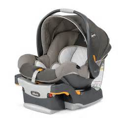 chicco keyfit 30 infant car seat free shipping