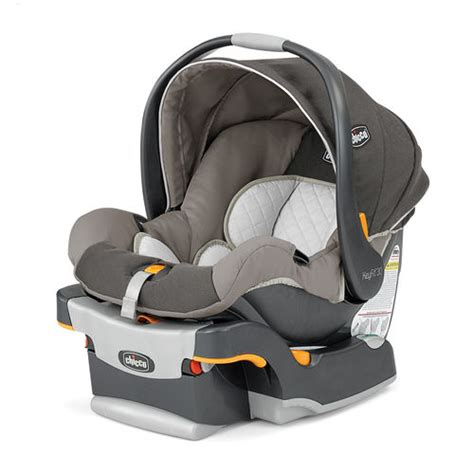 chicco car seat chicco keyfit 30 infant car seat free shipping