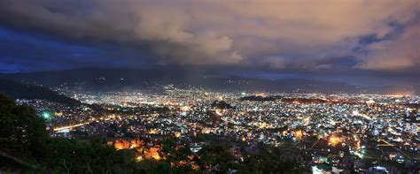 Ktm Valley Kathmandu Valley 171 Suggest Nepal Write A Suggestion