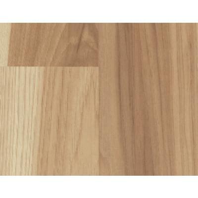 kaindl one 8 0 laminate flooring hickory 20 06