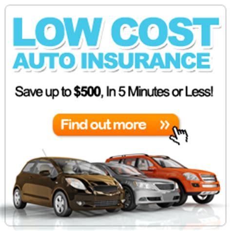 Georgia SR 22 and SR 22A Cheap Auto Insurance, Call Now