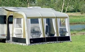 ventura pascal 390 ventura awnings caravan awnings