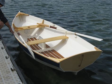 boat pox pictures about dinghies