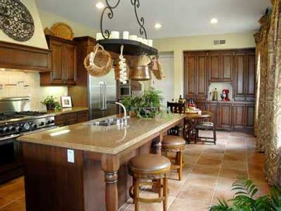 tuscan style home decor youtube tuscan decor italian style home decorating