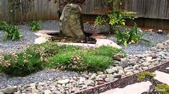 beautiful small japanese garden designs youtube