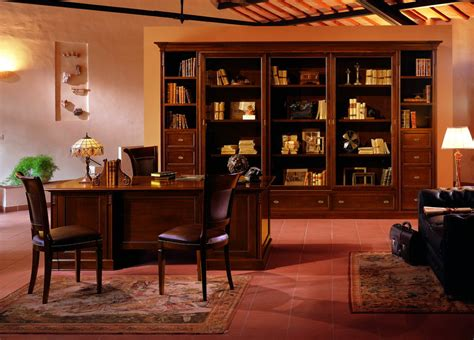 classic home office furniture classic office collection office contract furniture