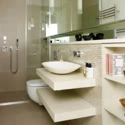 bathroom s design