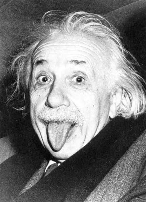 Albert Einstein | Free Images at Clker.com - vector clip