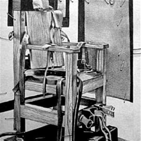 wann wurde die todesstrafe in deutschland abgeschafft in deutschland wurde die todesstrafe 1953 abgeschafft
