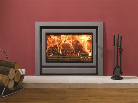 adding a wood burning fireplace guide to installing a wood burning fireplace in your home