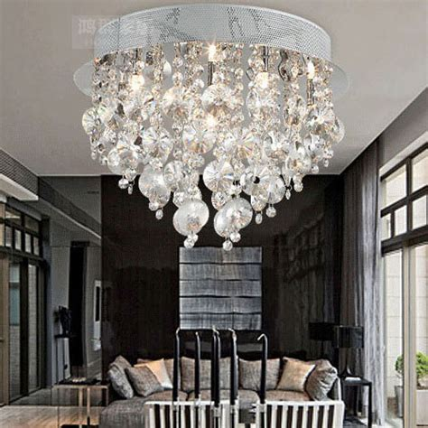 Decorative Room Lights by Austrian India K9 Decorative Lighting Ls