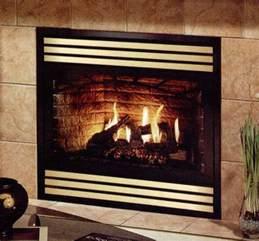 montigo gas fireplace fireplaces