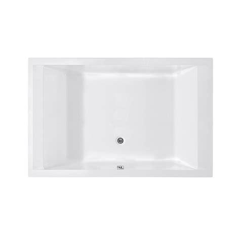 vasche da bagno hafro vasca da bagno hafro hafro bolla q with vasca da bagno