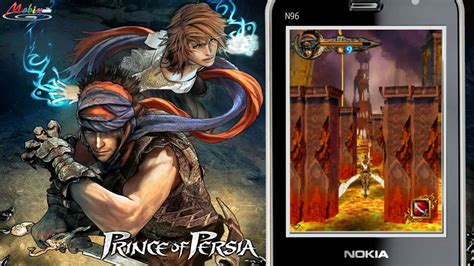 prince of persia 2008 limited edition pc game download hd gameloft prince of persia hd 2008 pocket pc