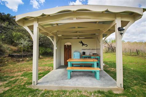 Glen Eden Farm Glamping Site   Montagu Accommodation