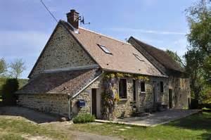 my property vente maisons bourgogne