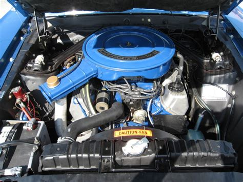 service manual how do cars engines work 1998 chevrolet s10 engine control 1997 chevrolet s service manual how does a cars engine work 1985 mercury cougar engine control service manual