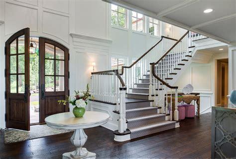 foyer interior design ideas interior design ideas home bunch interior design ideas