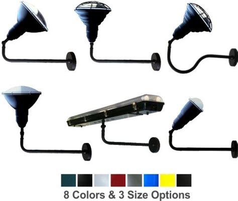 outdoor sign lighting fixtures commercial 8 best gooseneck outdoor lighting fixtures commercial sign