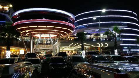 cinemaxx ringroad city walk medan daftar mall di medan info bisnis medan