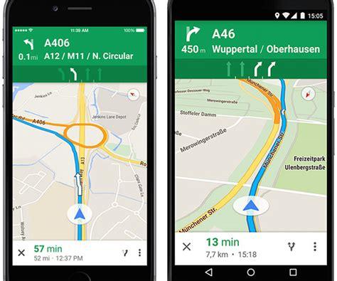 web autostrade italiane maps indicazioni di corsia sull autostrada webnews