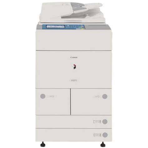 Mesin Fotocopy New firman sejati medan indonesia jual sewa fotocopy medan