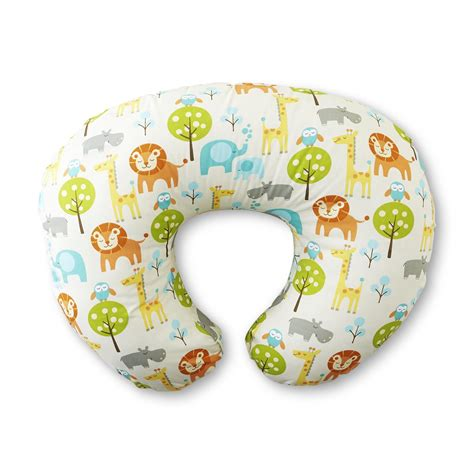 Babies Pillows by The Stylish Baby Pillows Home And Textiles