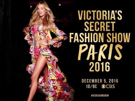 s day s secret 2016 victroria kvcd u43240113591939ehd 1224x916 corriere web