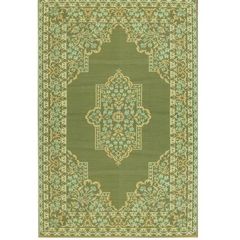 Mad Mats Outdoor Rugs Mad Mats Outdoor Carpet Rug Traditional Bouquet Putti Toronto Canada Putti Furnishings