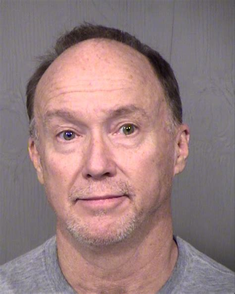 Maricopa County Arizona Arrest Records David Henry Eckhardt Inmate T417274 Maricopa County