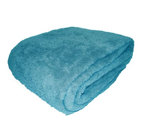 large fleece throws for sofas large microfibre super soft blanket fleece throws warm